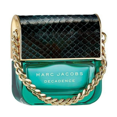Marc Jacobs Decadence Eau So Decadent Eau De Toilette Spray 1.7