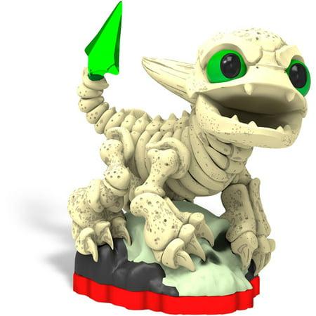 Skylanders Trap Team: Funny Bone Character Pack