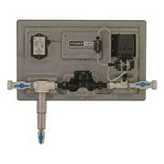 STENNER S10105751GG1 Peristaltic Metering Pump