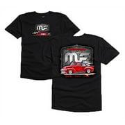Magnaflow Performance Exhaust 02128-XL T-Shirt