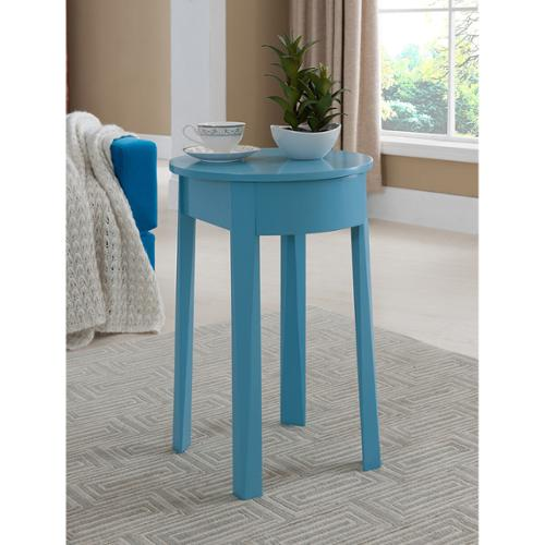 R1217 End Table