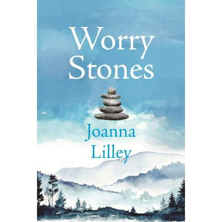 Worry Stones (Worry Stones)