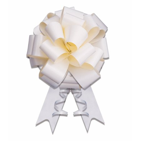 Gold Tone Bow (10 Pack - 5