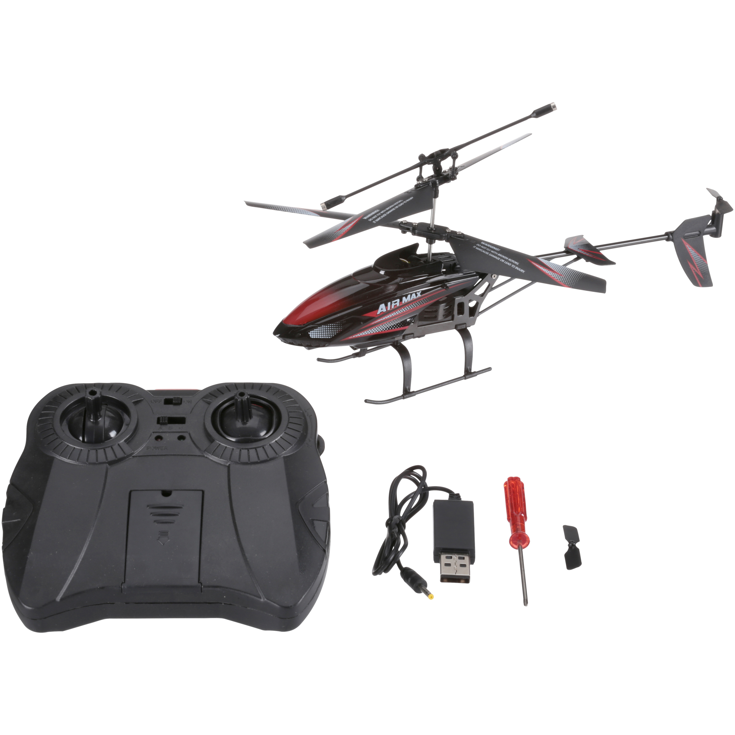 CX Model® 088 Toy Helicopter