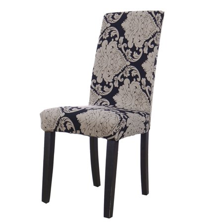 Excellent Piccocasa Spandex Stretch Dining Chair Covers Protector Uwap Interior Chair Design Uwaporg