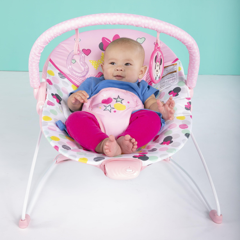Formula Baby transat Formula denim
