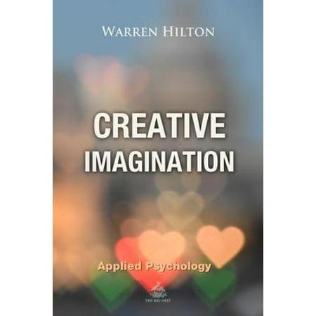Creative Imaginations Cream - Creative Imagination - eBook