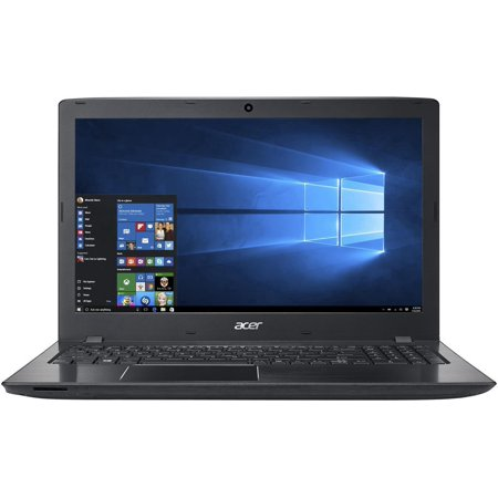 Acer Laptop Aspire E5 553G 1986 Amd A12 Series A12 9700P  2 50 Ghz  8 Gb Memory 1 Tb Hdd 128 Gb Ssd Amd Radeon R8 M445dx 15 6 Windows 10 Home