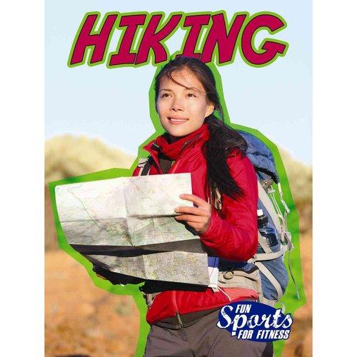 Hiking (Fsf)