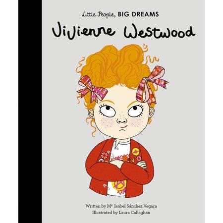 Vivienne Westwood (Vivienne Westwood Pearl)