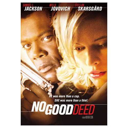 No Good Deed (2003)