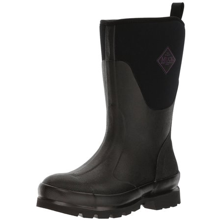 The Original Muck Boot 8014137 Womens Rain Boots, 8 US -