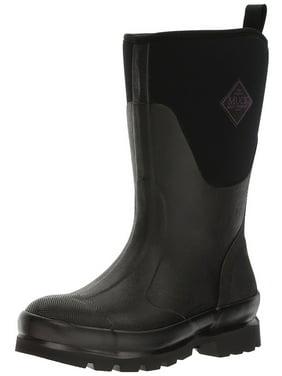5df0d83f3cf Muck Boot Clothing - Walmart.com