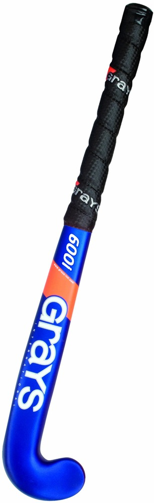 GRAYS 18 Mini Stick