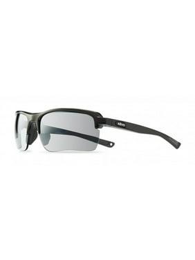 68da69be9f Product Image Revo Crux C Polarized Sunglasses