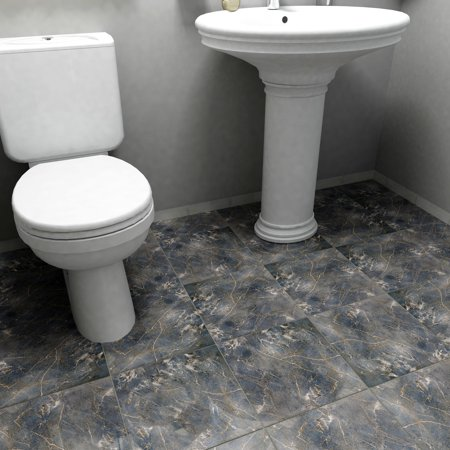Somertile Fbl12arm Aurora Ceramic Floor And Wall Tile 125 X 125