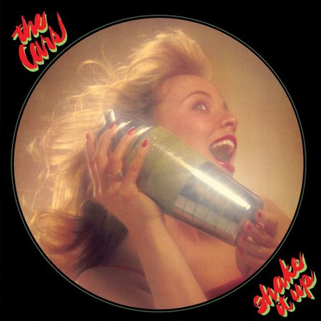 Shake It Up (CD) - Shake It Up Chicago