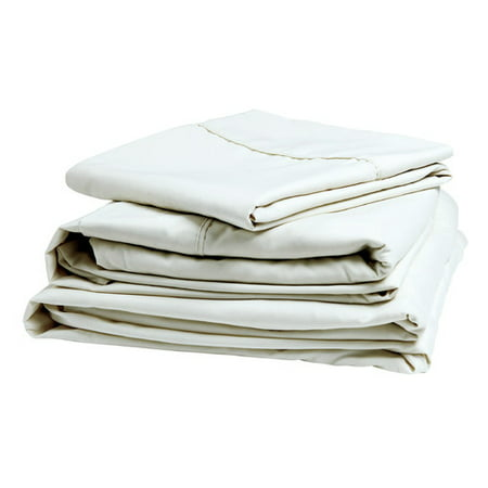 denver mattress rv collection 100 percent cotton sateen sheets sets 300 thread count for. Black Bedroom Furniture Sets. Home Design Ideas