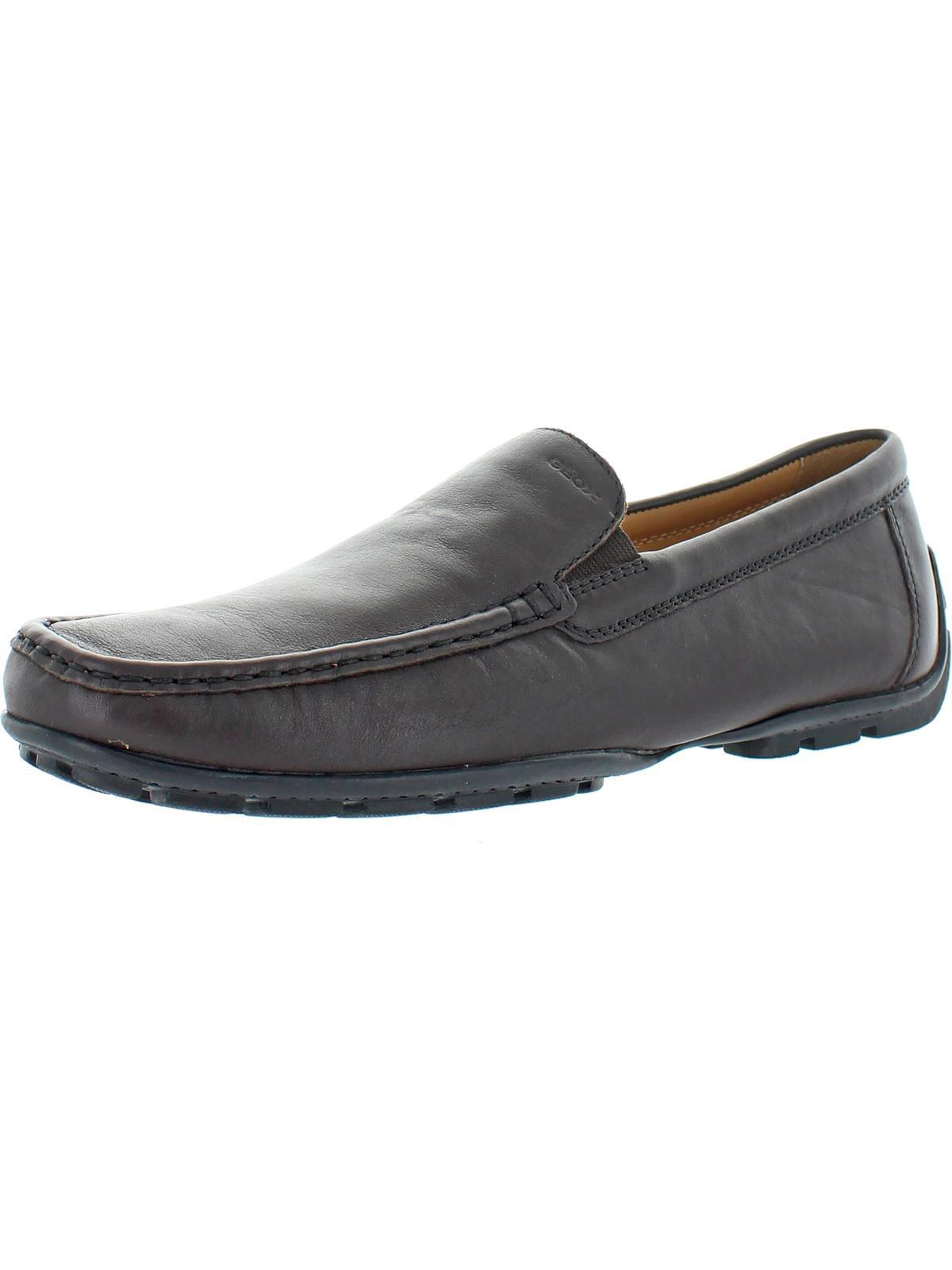 Geox Mens Shoes - Walmart.com