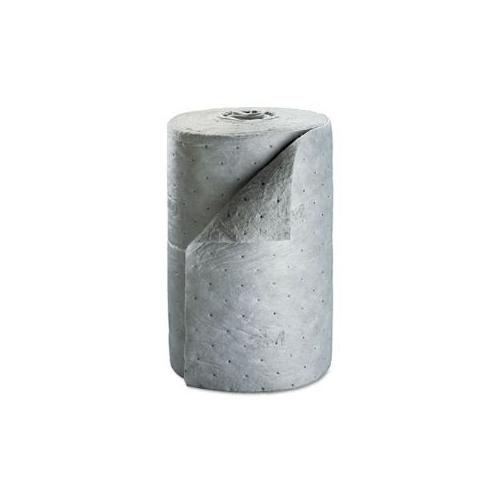 Maintenance Sorbent Roll, 66 Gallons Sorbing Volume Each