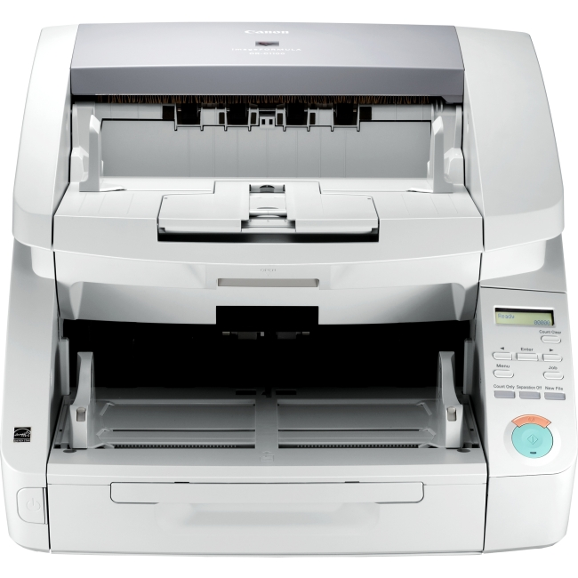 Canon DR-G1100 Production Document Scanner