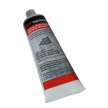 INGERSOLL RAND 115-4T Air Tool Grease,for Composite Wrenches Ingersoll Cutting Tool