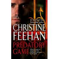 Predatory Game