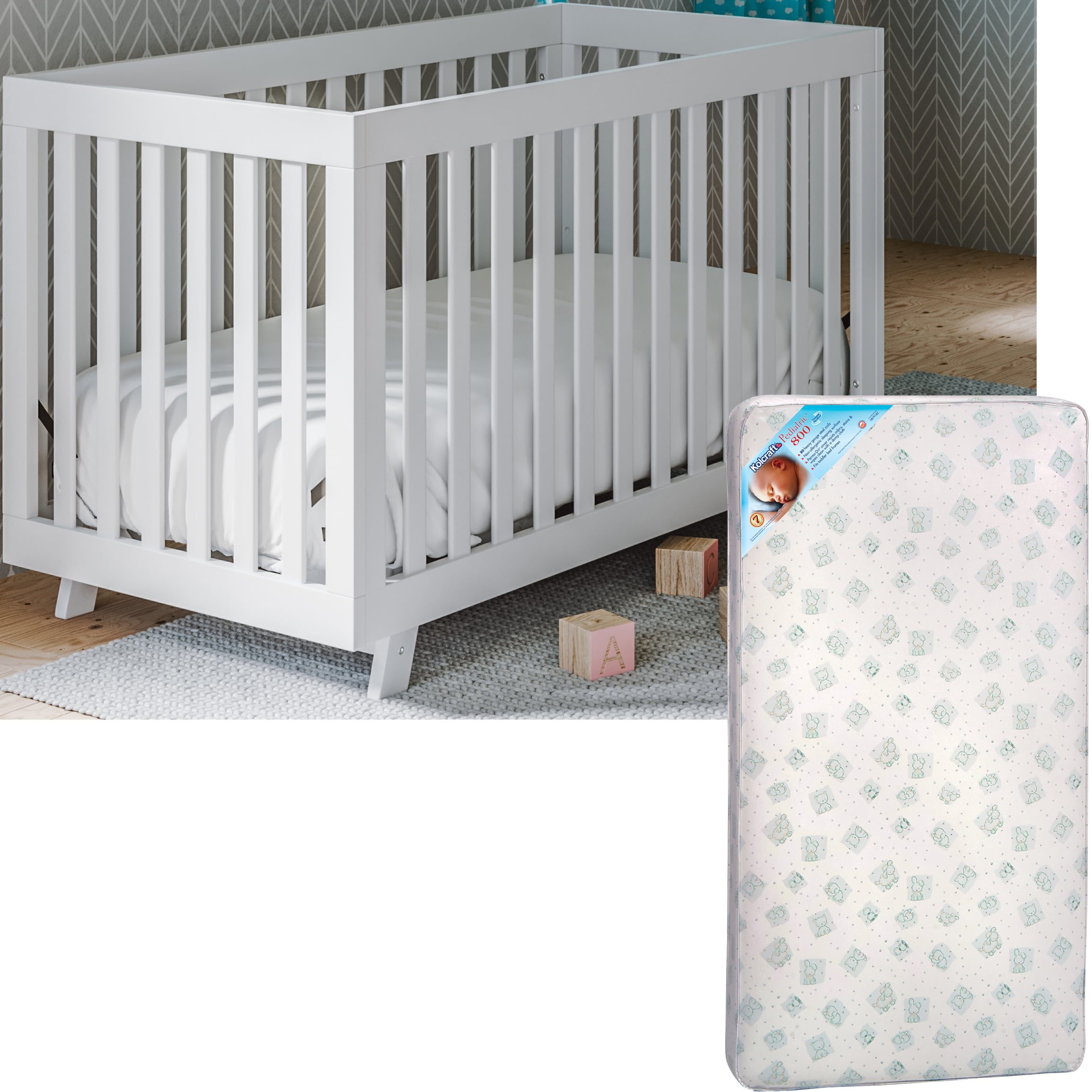 Baby cribs big w - Baby Cribs Big W 39