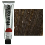 Paul Mitchell Hair Color The Color - Color : 4N - Natural Brown