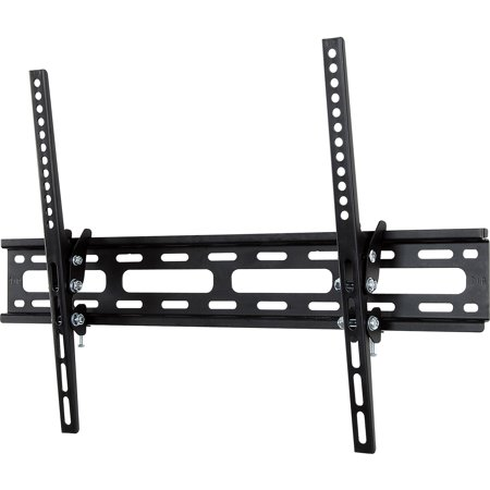 V7 Low-Profile Wall Mount with Tilt for 32″-65″ Displays