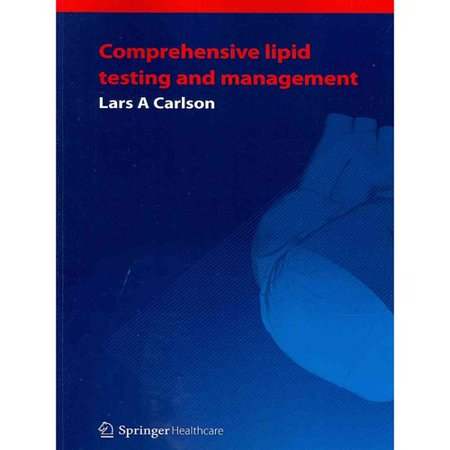 Comprehensive Lipid Testing And Management