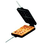 Rome Industries 1405 Waffle Iron