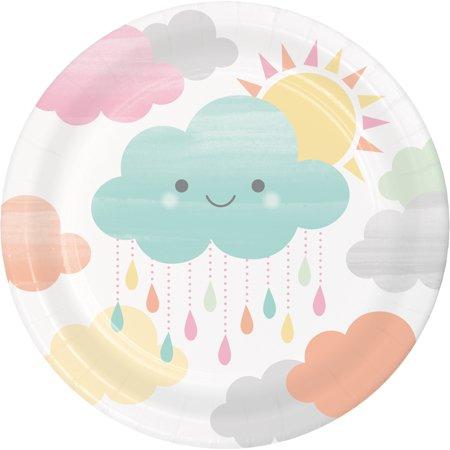 (Sunshine Baby Shower 7