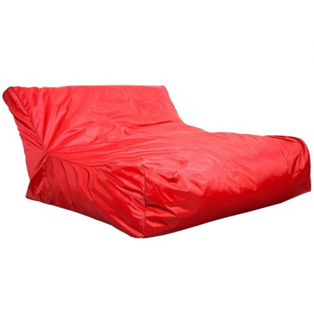 Swell Herchr Swimming Bean Bag Cover Bean Bag Sofa Cover Swimming Pool Floating Bean Bag Cover Waterproof Reading Relaxing Soft Lounge Chair Sofa Sofa Unemploymentrelief Wooden Chair Designs For Living Room Unemploymentrelieforg