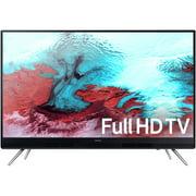 "Samsung 40"" class fhd (1080p) led tv (un40k5100afxza)"