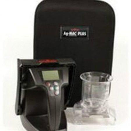 Agratronix Grain Moisture Tester, AG-Mac Plus
