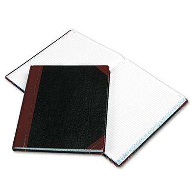 Boorum & Pease Extra-Durable Bound Book