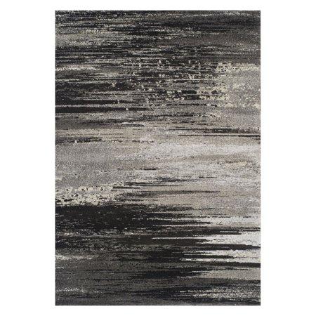 Dalyn Modern Greys MG5993 Indoor Area Rug