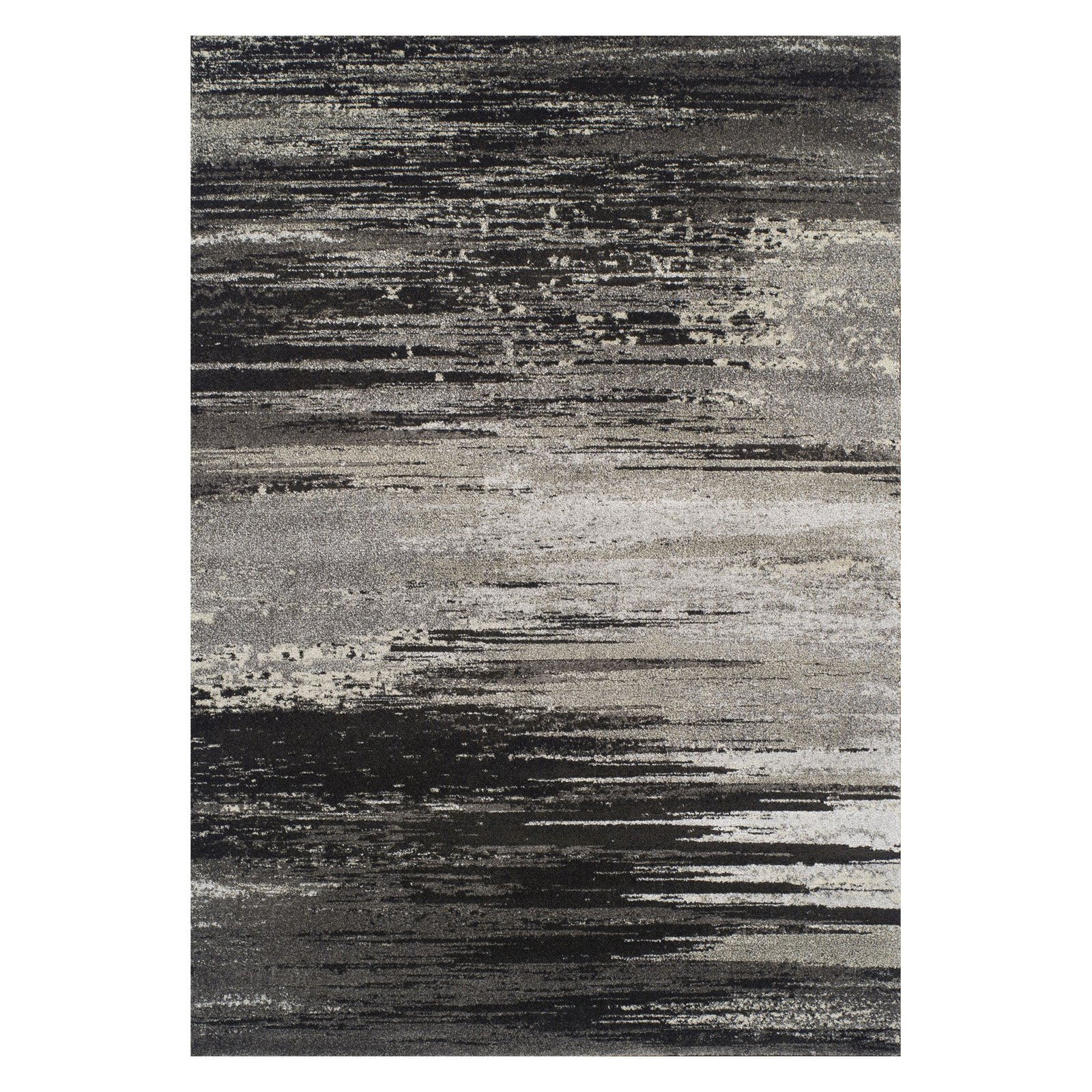 Dalyn Modern Greys MG5993 Indoor Area Rug