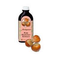Flavorganics Flavor Organics Hazelnut Extract 2 Ounce