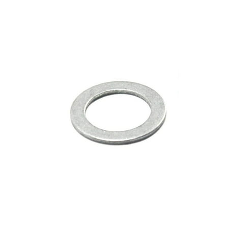 """Snapper 3/4"""" Flat Washer for Mowers & Tractors / 7010935SM"""