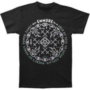 Emmure Men's  Money Power Fame T-shirt Black