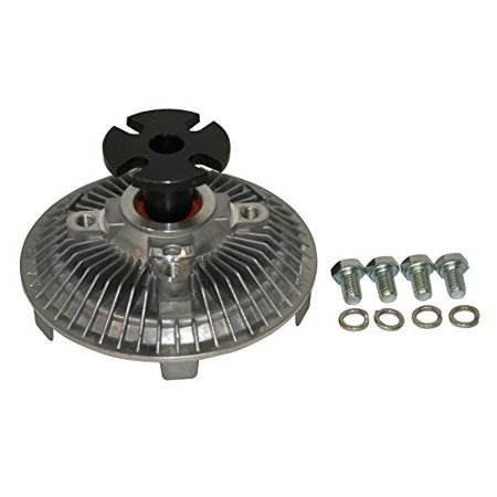 GMB Fan Clutch (Standard Duty), 930-2170