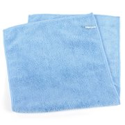 Chinook Microfiber Camp Towel
