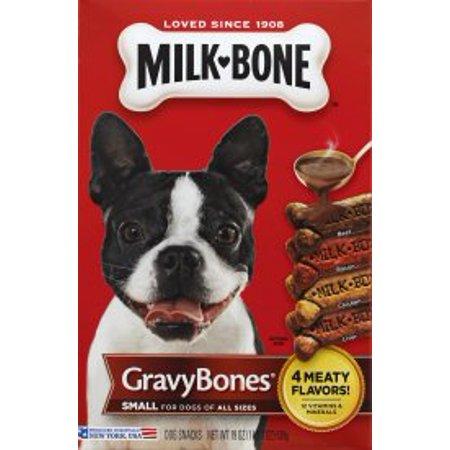 Milk bone soft and chewy walmart