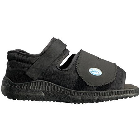 Darco Med Surg Post Operative Shoe Size Women Small