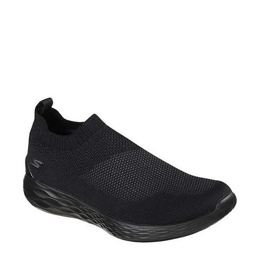 3bf6e941a799 Skechers - Skechers Men s Go Strike Slip On Running Shoes