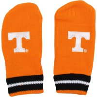 Tennessee Volunteers Youth Go Mittens - OSFA