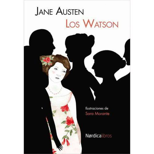 Los Watson / The Watson