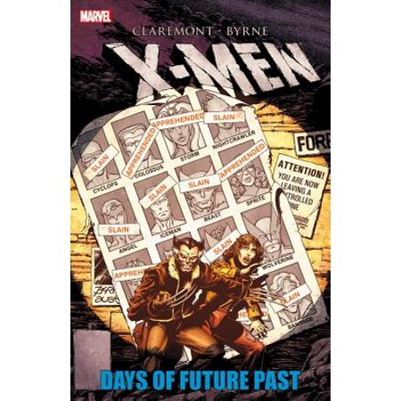 X-Men : Days of Future Past](Magneto Costume Days Of Future Past)